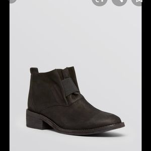 Eileen fisher boots